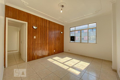Apartamento Para Aluguel - Irajá, 3 Quartos,  75 - 893260644