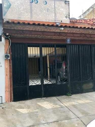 Oficinas Renta En Jardines De San Ignacio.