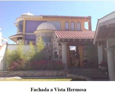 Hermosa Casa La Vista Country Club