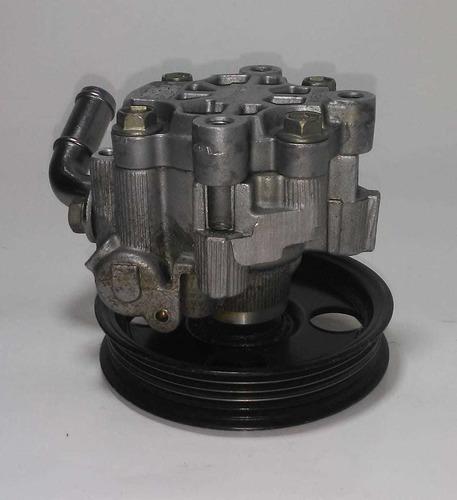 Bomba Direção Hidráulico Cobalt Spin 1.4/1.8 2012
