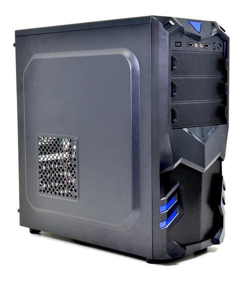 Computador Asus 1155 Ddr3 16 Gb