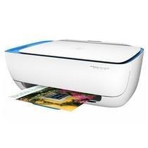 Impressora Hp 3635 Multifuncional Wireless Bivolt