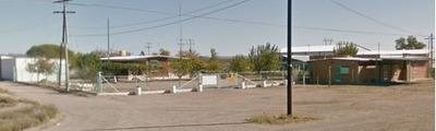 Casa En Venta A Solo 2.5 Kilometros De Delicias Carr. A Camargo.