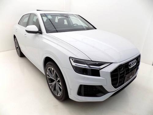 Imagem 1 de 14 de  Audi Q8 Performance 3.0