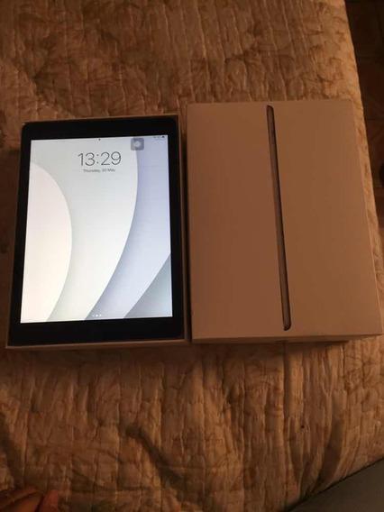iPad 6th - 128gb