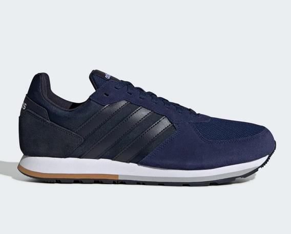 Tênis adidas 8k Azul