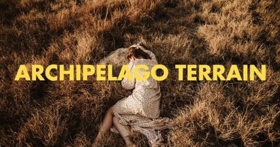 Tribe Archipelago - Terrain Presets For Lightroom & Acr