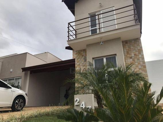 Casa Com 3 Dormitórios À Venda, 180 M² Por R$ 680.000 - Jardim Planalto - Paulínia/sp - Ca12713