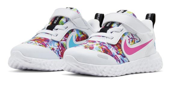 Doctor en Filosofía éxtasis Ocurrencia  Tenis Nike Bebe | MercadoLibre.com.mx