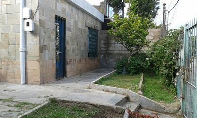 Casa A 100 Metros De Avda. Gral. Flores Y Avda. Guerra