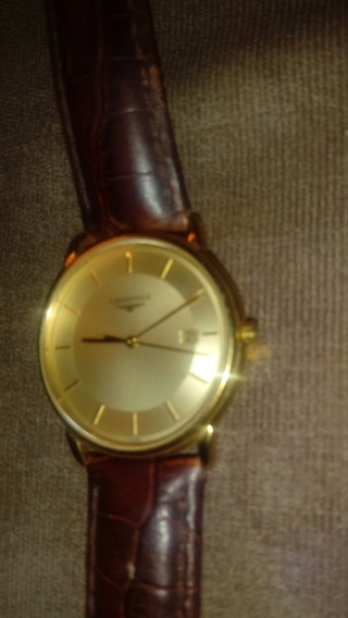 Relógio Unissex Longines Le Grande Classique L4 6772