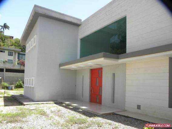 Casas En Venta Mls #19-12799
