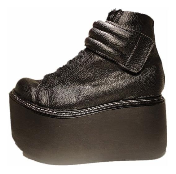 Zapato Luna Chiara Outlet 8046