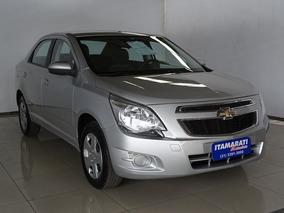 Chevrolet Cobalt 1.4 Lt (3778)