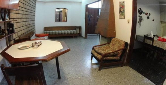 Ph Venta Villa Del Parque