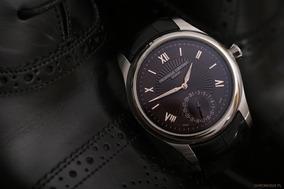 Reloj Frederique Constant Maxime Automatico Ed. Ltd.