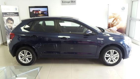 Volkswagen Polo 1.6 Msi Comfortl 1.6 16v. Man 2020 0km Jm