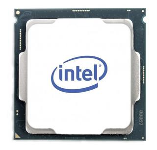 Procesador Intel Celeron 3,2 Ghz Cache 2 Mb 2 Nucleos