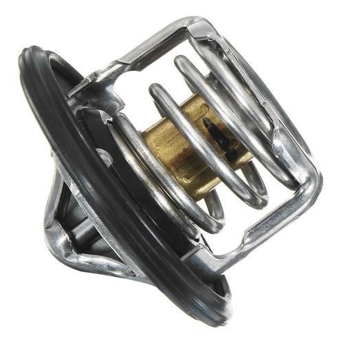 Valvula Termostatica Jac Motors J2 J3 J5