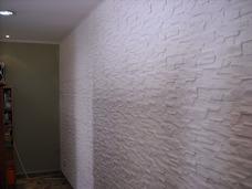 Placas Anti Humedad Out.paredes Y Cielorrasos