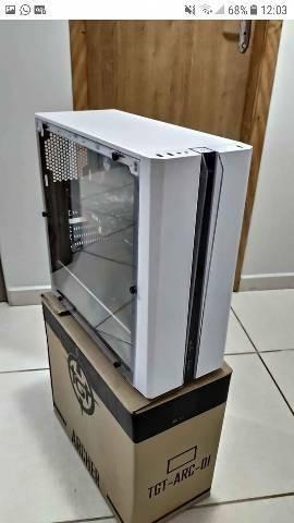 Pc Gamer I3 4150/