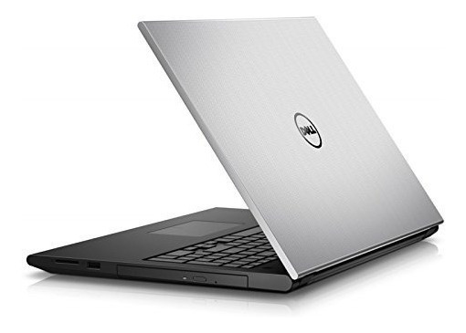 Notebook Dell I5 - 8gb - 128 Gb Ssd + 1tb Hd