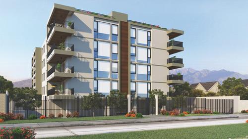 Imagen 1 de 6 de Nuevoriente Edificio Pedro Torres 535