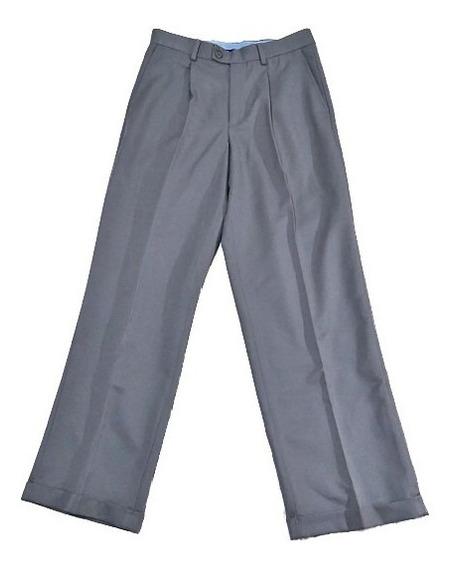 Pantalon Nautica Para Niño Seminuevo Baratísimo! Polo #92