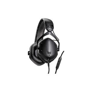 V-moda - Crossfade Lp2 Vocal Limited Edition Auriculares Par