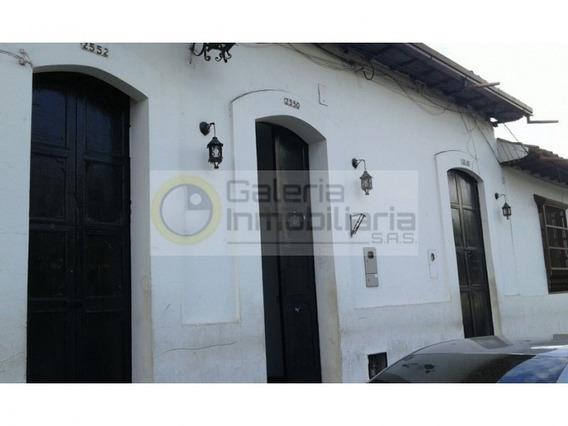 Casas En Arriendo La Campina 704-3930