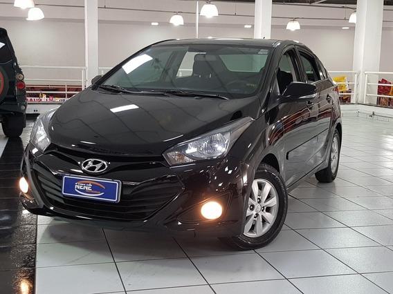 Hyundai Hb20 Comfort Plus 2014 !!!!!! Automática 1.6!!!!