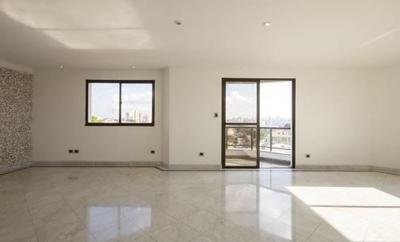 Edifício Jardins De Guadalupe,privativa De 165,55m². 03 Dorm