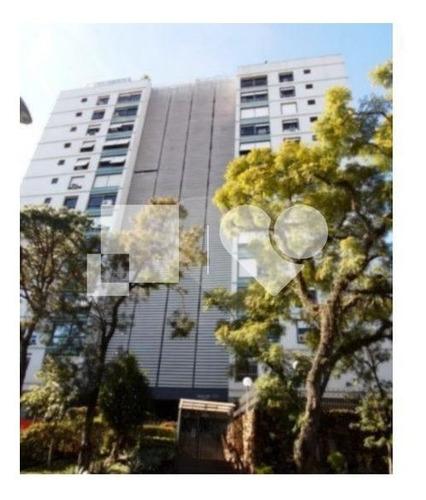 Apartamento-porto Alegre-floresta   Ref.: 28-im414038 - 28-im414038