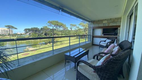 Oportunidad En Veramansa, 2 Dorm, Parrillero Propio - Playa Mansa