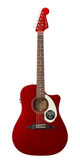 Guitarra Electroacustica Fender Sonoran Sce Fishman Sale%