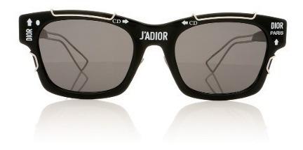 Oculos Dior Original J