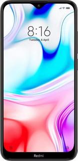 Xiaomi Redmi 8 4-64 Gb Tienda Oferta