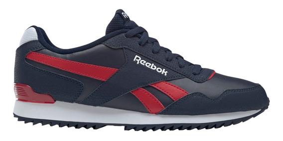 Zapatillas Reebok Moda Royal Glide Hombre Mn/mn