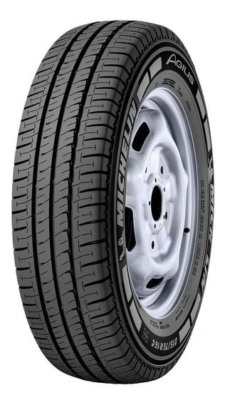 Pneu Michelin Aro 15 Agilis 205/70r15 106/104r