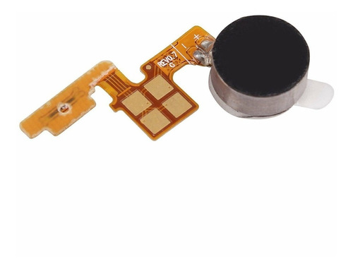 Flex Encendido Vibrador Samsung Note 3 N900a N900t N9005