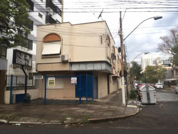 Loja Em Rio Branco - Fe6469