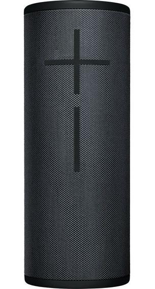 Caixa De Som Bluetooth Ue Megaboom 3 (cores) Promoção S/j