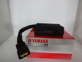 Retificador Corrente Motor Popa Yamaha 4t F-90hp 2012/