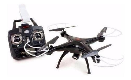 Drone Syma X5sw-1 Câmera Ao Vivo Original Mais Barato