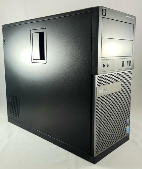 Computador Dell 7010- G2030
