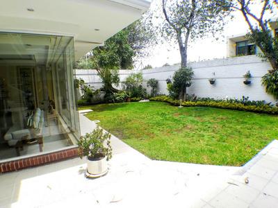 Casa En Venta En Santa Ana Oriental, Bogota