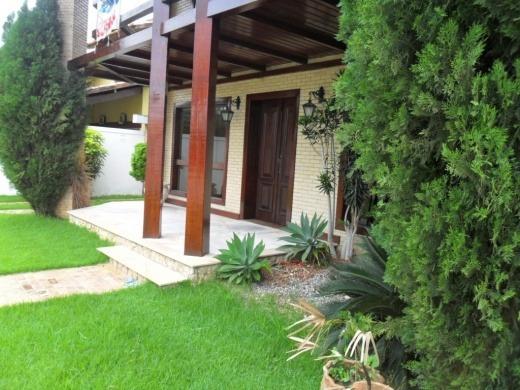 Aluguel Casa Em Condomínio Campos Dos Goytacazes Brasil - 451-a