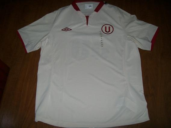 Universitário Do Perú Umbro Produto Oficial