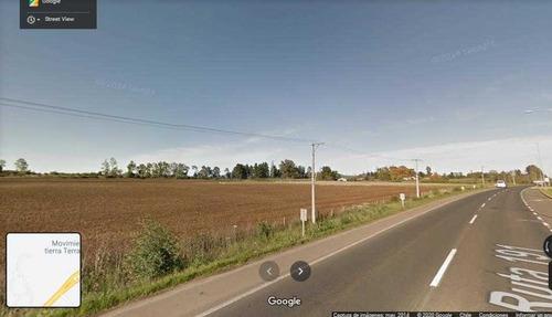 Imagen 1 de 1 de Carretera Salida Norte Temuco, Fundo Santa Ana
