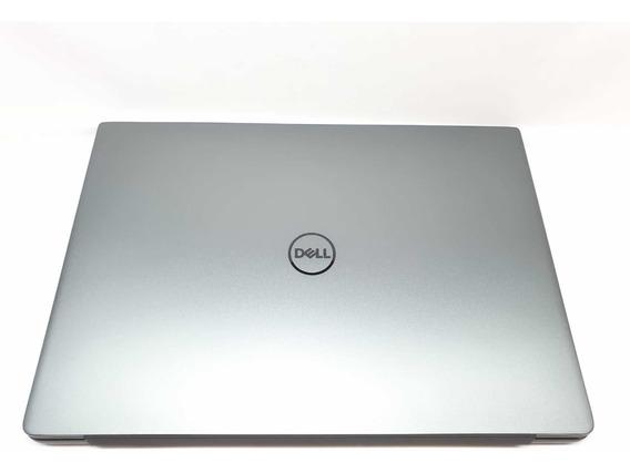 Notebook Dell Vostro 5490 I7 10th + 16gb+512gb+1tb+mx230+2gb